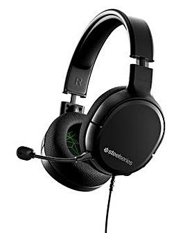 SteelSeries Arctis 1 Headset (Xbox Series X)