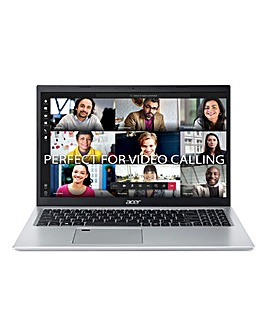 Acer Aspire 5 Intel Core i5 8GB 512GB SSD 15.6in FHD