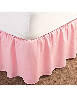 Universal Valance Pack of 2