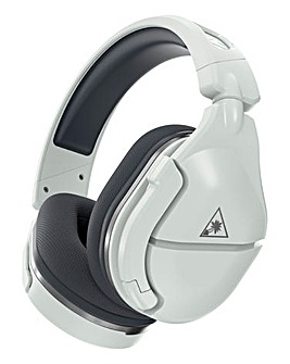 Turtle Beach Stealth 600P Gen 2 Wireless Gaming Headset - PS4/PS5
