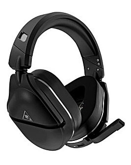 Turtle Beach Stealth 700P Gen 2 Wireless Gaming Headset - PS4/PS5