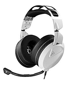 Turtle Beach Elite Pro 2 + SuperAmp Gaming Headset - Xbox One