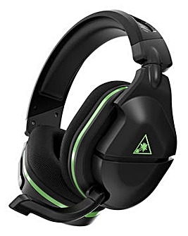 Turtle Beach Stealth 600X Gen 2 Wireless Gaming Headset - Xbox One/Series S/X