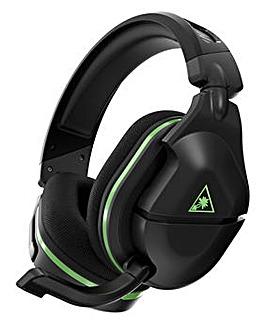 Turtle Beach Stealth 700X Gen 2 Wireless Gaming Headset - Xbox One/Series S/X