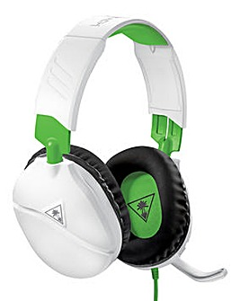 Turtle Beach Recon 70X Gaming Headset- Xbox One/Series S/X