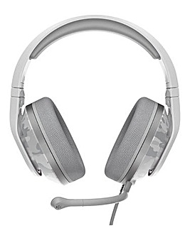 Turtle Beach Recon 500 Gaming Headset - Xbox/PlayStation