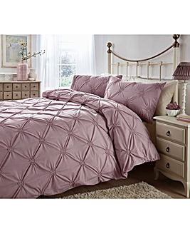Elissa Duvet Cover Set