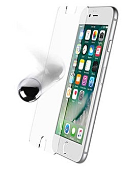 Glass iPhone 6/6S/7/8 Screen Protector
