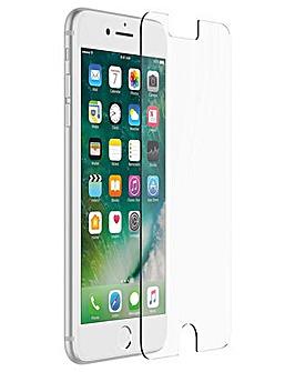 iPhone 8 Plus / 7 Plus Screen Protector