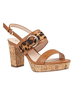 Lotus Romilly Shoes Standard D Fit