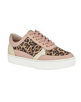 Lotus Venice Shoes Standard D Fit