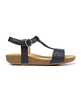 Hotter Festival Standard Fit Sandal