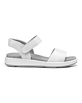 Hotter Play Standard Fit Sandal