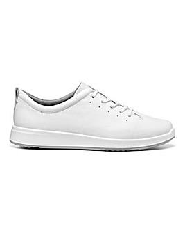 Hotter Gentle Standard Fit Shoe