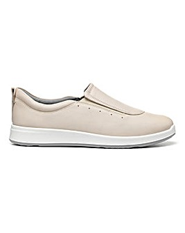 Hotter Serene Standard Fit Shoe
