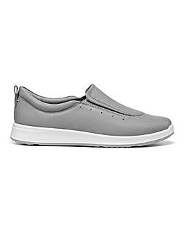 Hotter Serene Wide Fit Shoe