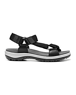 Hotter Escape Active Sandal
