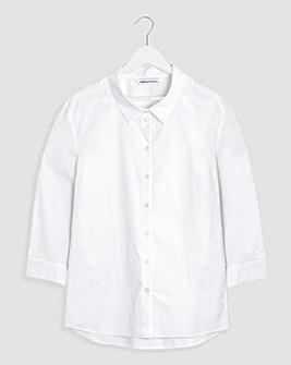 Cotton Essential Shirt