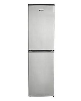Hoover 281L Frost-Free Fridge Freezer