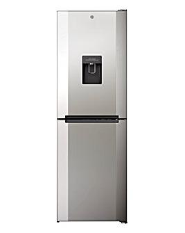 Hoover 306L Fridge Freezer