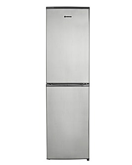 Hoover 281L Frost Free Fridge Freezer