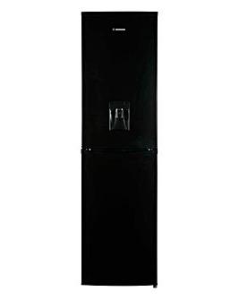 Hoover 281L Frost Free Fridge Freezer
