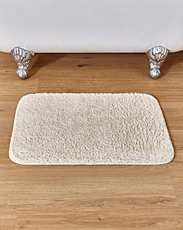 Shaped Bathmats Range Rectangular