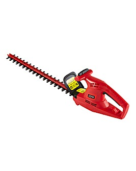 JDW Electric Hedge Trimmer