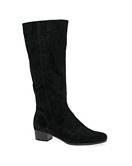 Gabor Toye M Standard Fit Long Boots