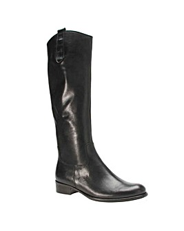 Gabor Brook M Womens Long Boots