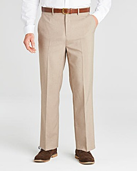 Premier Man Polyester Trouser 27 Inch