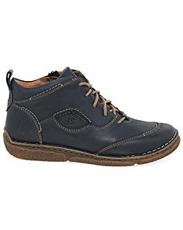 Josef Seibel Neele34 Standard Fit Boots
