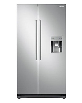 Samsung American Style Fridge Freezer