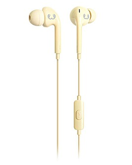 Fresh n Rebel Vibe In-Ear Headphones