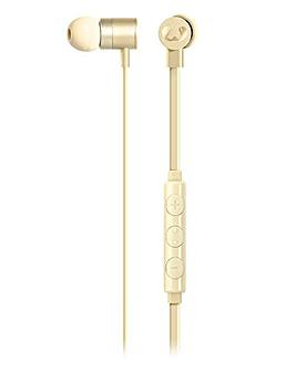 Fresh n Rebel Lace 2 In-Ear Headphones