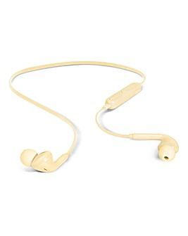 Fresh n Rebel Vibe Wireless Headphones