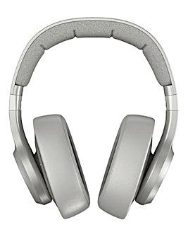 Fresh n Rebel Clam Wireless Headphones