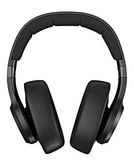 Fresh n Rebel Clam ANC Wireless Over-Ear Headphones