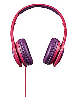 Hama Kids Over-Ear Headphones