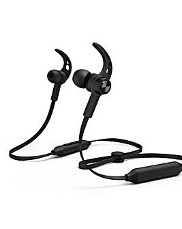 Hama Connect Balance Headphones