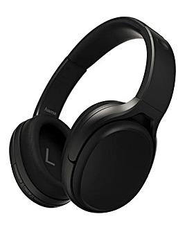 Hama Tour ANC Wireless Headphones