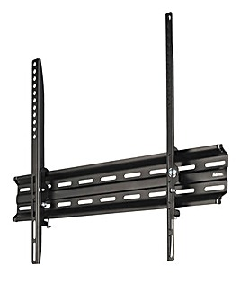 Hama Motion Tilt Mount TV Wall Mount 32 inch to 75 inch