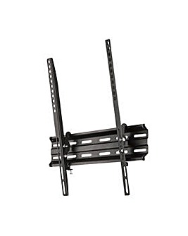 Hama Tilt TV Wall Mount 32IN to 65IN
