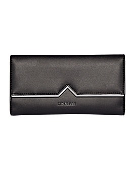 Fiorelli Lorrie Large Dropdown Purse