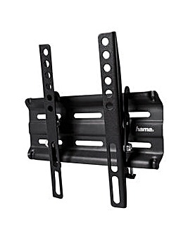 Hama Tilt TV Wall Mount 19IN to 48IN