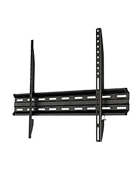 Hama Fixed TV Wall Mount 32 inch to 75 inch