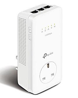 TP-Link AV1200 Gigabit Powerline