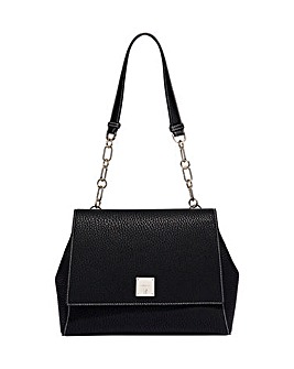 Fiorelli Chelsea Shoulder Bag