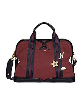 Nica Frenchy Medium Grab Bag
