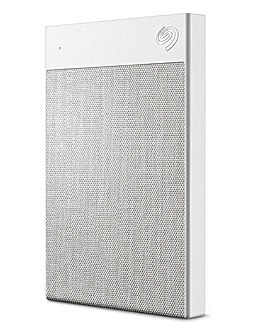 Seagate 1TB Backup Plus Ultra Touch